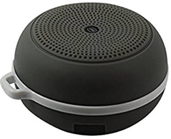 Buy DIABOLIC PORTABLE HS-404 BEST Bluetooth Speaker(BLACK