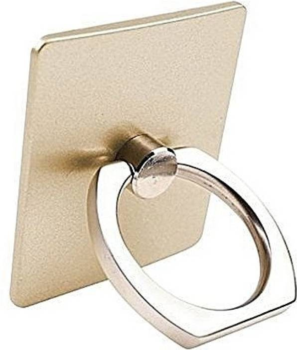 Fleejost Ring Holder For Samsung Mobile Mobile Holder Price In India