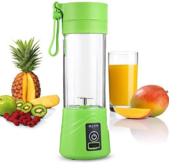 skyfish juicer bottle::juicer mixer grinder::fruit juice maker ...