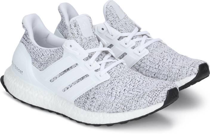 4aef1a5d62dcd ADIDAS ULTRABOOST Running Shoes For Men - Buy ADIDAS ULTRABOOST ...