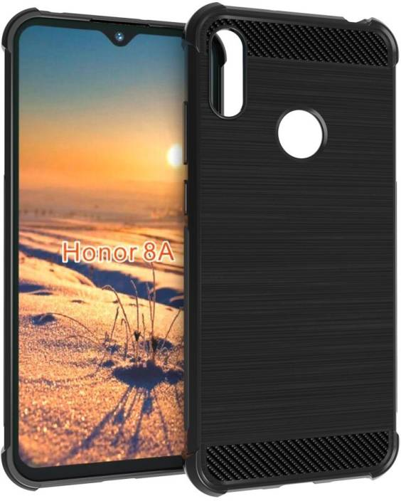 l'ultimo 7893b 49034 Wellpoint Back Cover for Honor 8A Back Cover - Wellpoint ...