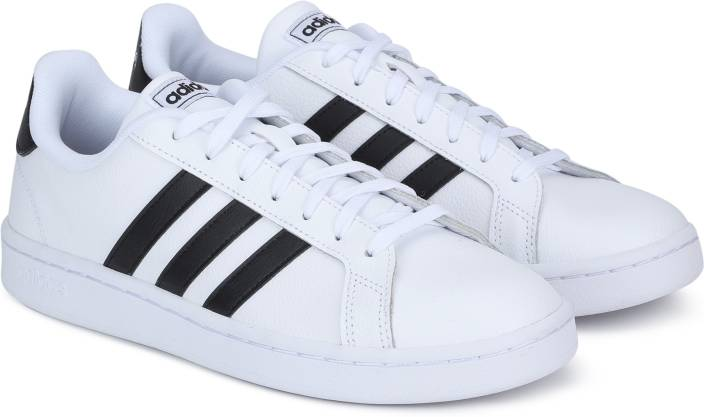 ADIDAS GRAND COURT Sneakers For Men Buy ADIDAS GRAND COURT
