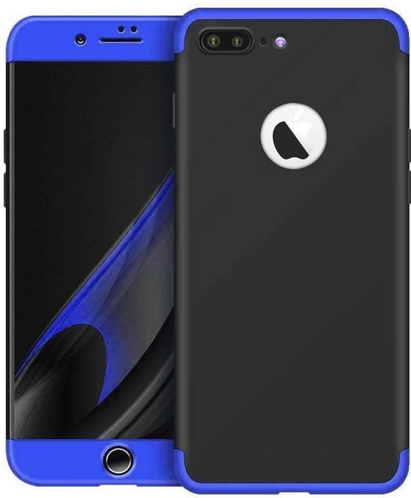 apple iphone 8 360 case