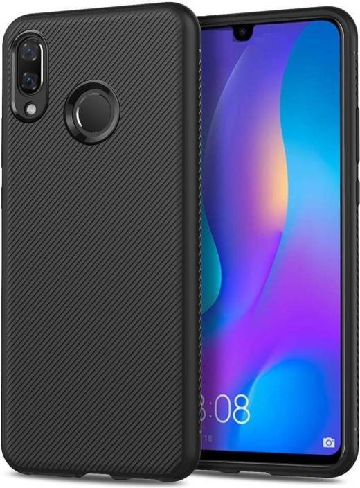 premium selection 8a75c 346ea ZYNK CASE Back Cover for Xiaomi Redmi Note 7 - ZYNK CASE : Flipkart.com
