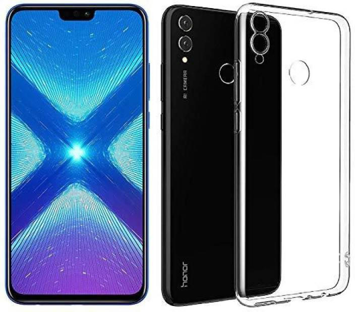 official photos 0eff2 ed504 RBCASE Back Cover for Huawei Y9 2019 - RBCASE : Flipkart.com