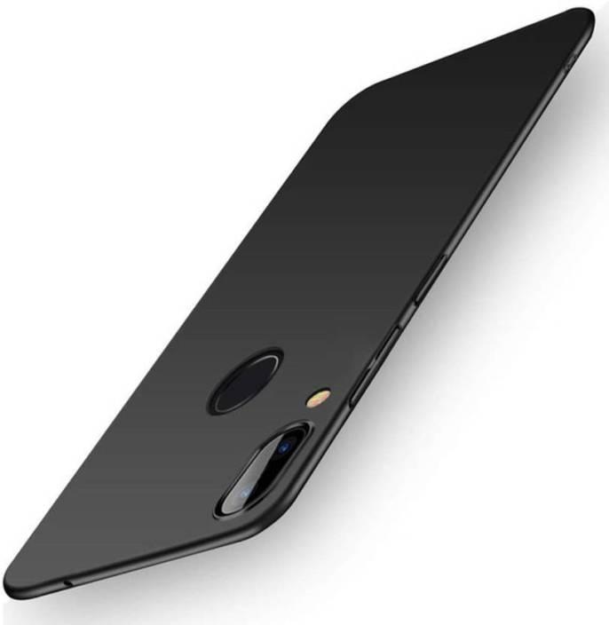 Kgl King Back Cover for Huawei Y9 2019 - Kgl King : Flipkart com