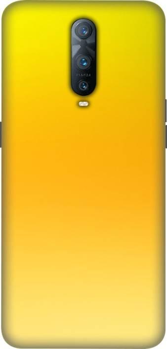 check out 7b7dd c04ca PRINTAXA Back Cover for Oppo RX17 Pro - PRINTAXA : Flipkart.com