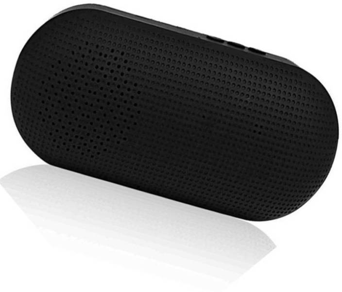 Buy Czech SMART Y2 Bluetooth speaker connect with android & ios