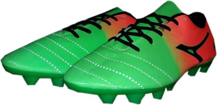 VK anza neo02 Football Shoes For Men - Buy VK anza neo02 Football ... 713205863b4