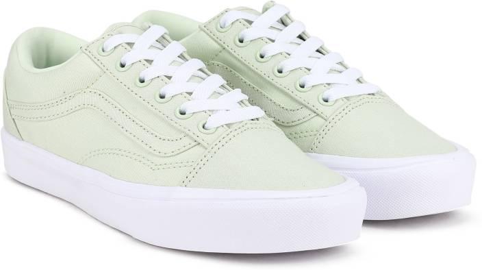031dd644481461 Vans Old Skool Lite Sneakers For Men - Buy Vans Old Skool Lite ...