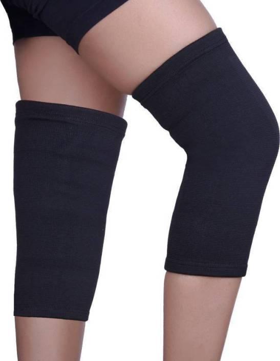 47c830834e GymWar Knee Cap,Knee support,knee guard Knee Support - Buy GymWar ...