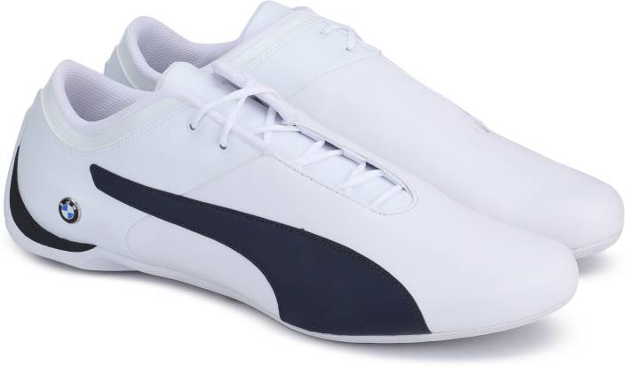 5d5d47b21b Puma BMW MS Future Cat Motorsport Shoes For Men - Buy Puma BMW MS ...