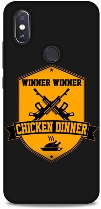 pubg images winner winner chicken dinner