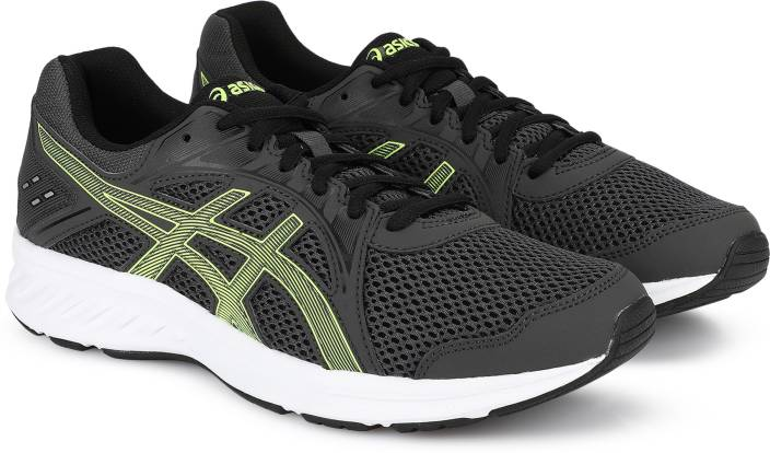 info for 6e475 fe91e Asics JOLT 2 SS 19 Running Shoes For Men