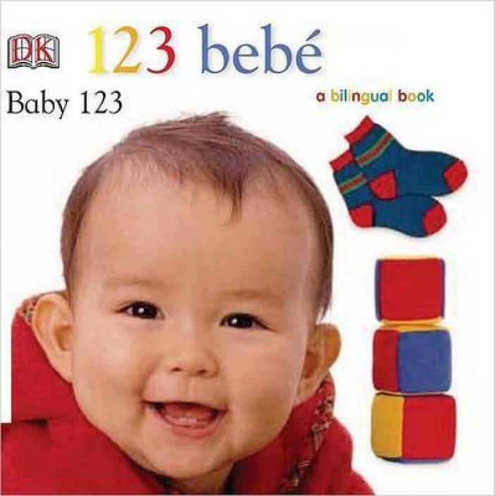 123 Bebe