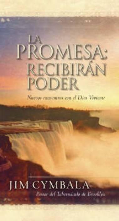 La Promesa Buy La Promesa By Cymbala Jim At Low Price In India