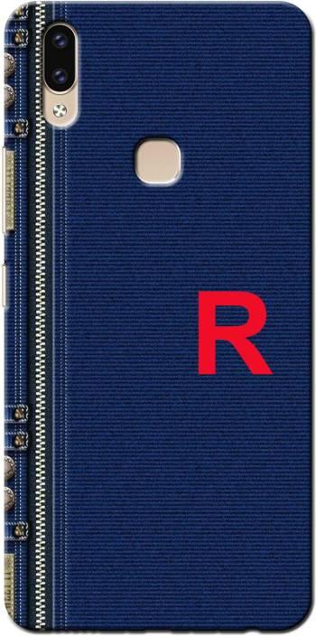 Allit Back Cover for Vivo Y91, Vivo Y 91 Back Cover / Vivo