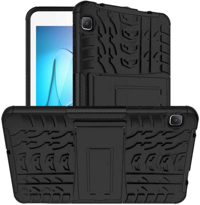 Case Creation Back Cover for HUAWEI MediaPad T3 10 - Case Creation