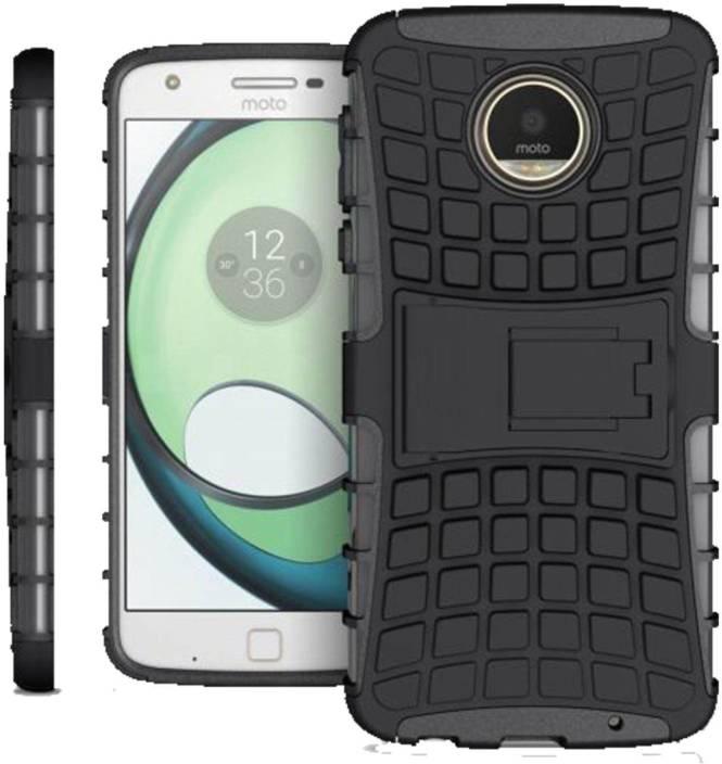 promo code 7313c 49c9f Case Creation Front & Back Case for New Motorola Moto X4 - Case ...