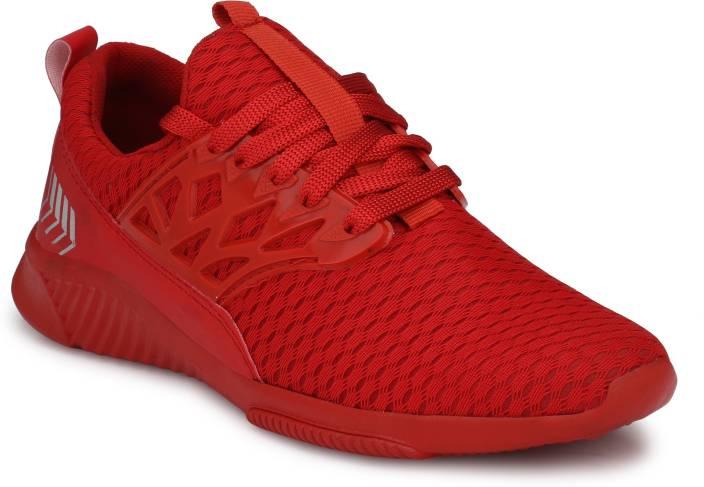 1ff944ee4b02 TR WNDR-13 Training Shoes
