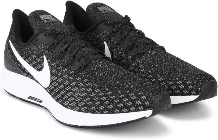 56c1483f7bca Nike AIR ZOOM PEGASUS 35 SS 19 Running Shoes For Men - Buy Nike AIR ...