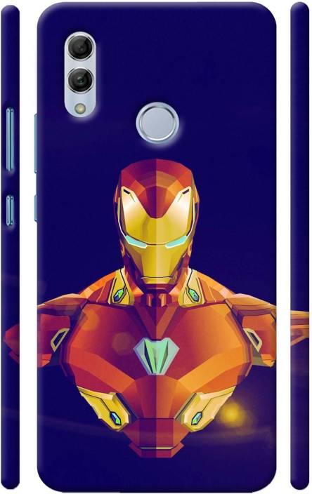 Madison : Huawei 10 lite price in india flipkart