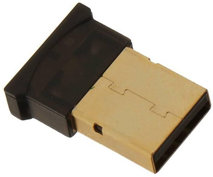 Blue Birds New attractive Mini USB Bluetooth Adapter, CSR