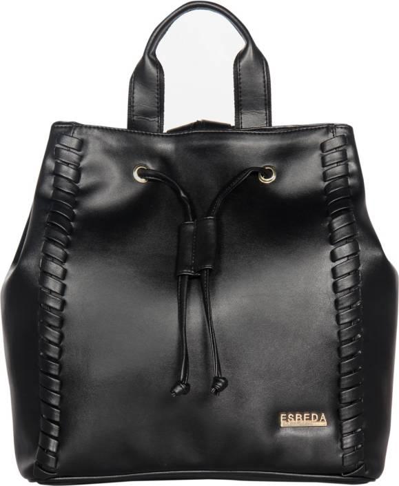 eef83e1c1fa Flipkart.com   ESBEDA Taslan Convertible Backpack Backpack - Backpack