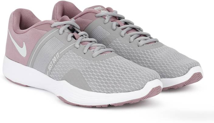 4c9e2a98 Nike WMNS CIT Running Shoes For Women - Buy Nike WMNS CIT Running ...