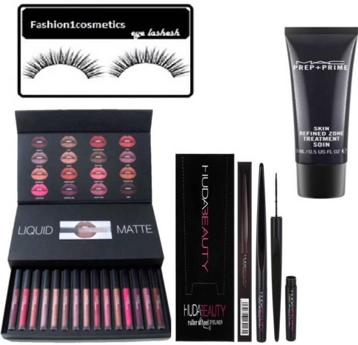 fashion1cosmetics professional makeup kit (Set of 5)