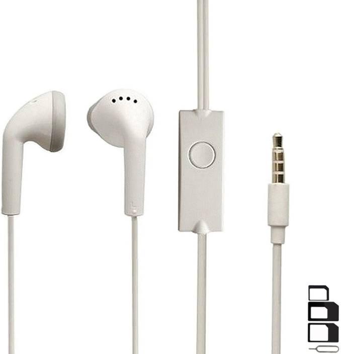 c90d31f6ba5 GoSale Headphone Accessory Combo for Xiaomi Redmi 2 Pro, Mi Redmi2 Pro, Mi  Redmi 2 pro, ...