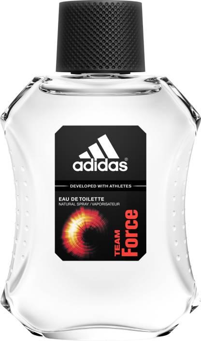 d98c4d18fa65 ADIDAS Team Force EDT - 100 ml