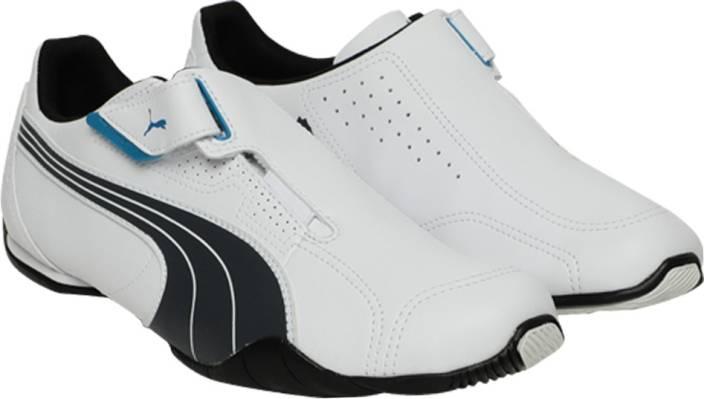 Redon Men Puma Fvb7migyy6 Move Sneakers Tj31clfk For WDEYebH29I
