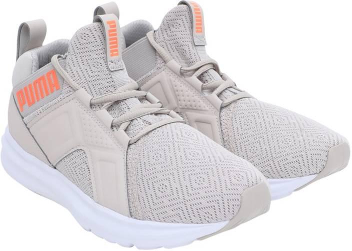 4e847d24a44a0c Puma Enzo Femme Wn s Running Shoes For Women - Buy Puma Enzo Femme ...