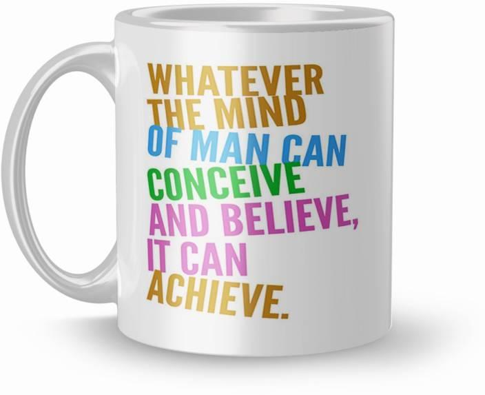 Earnam The Best Revenge Is Massive Success Gift For