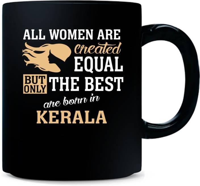 Gift Urself Best Are Born In Kerala
