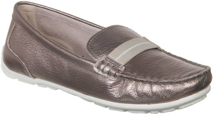 d0d32841d87 Clarks Loafers For Women - Buy Clarks Loafers For Women Online at ...