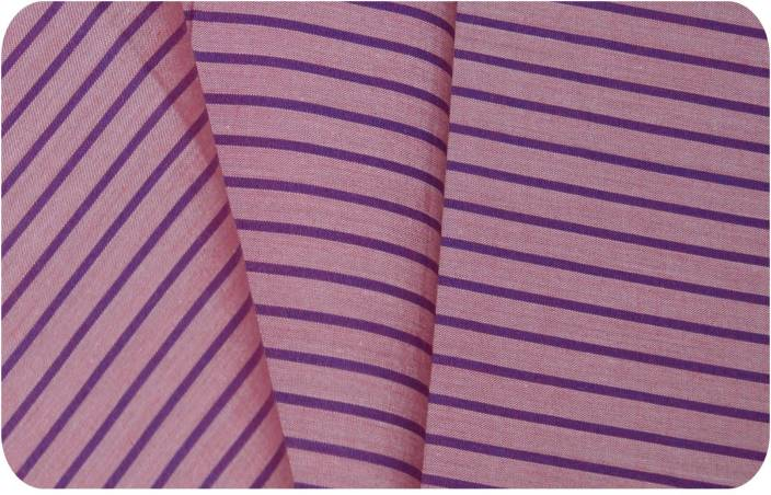 41fa84cb9672 Raymond Giza Cotton Striped Shirt Fabric Price in India - Buy ...