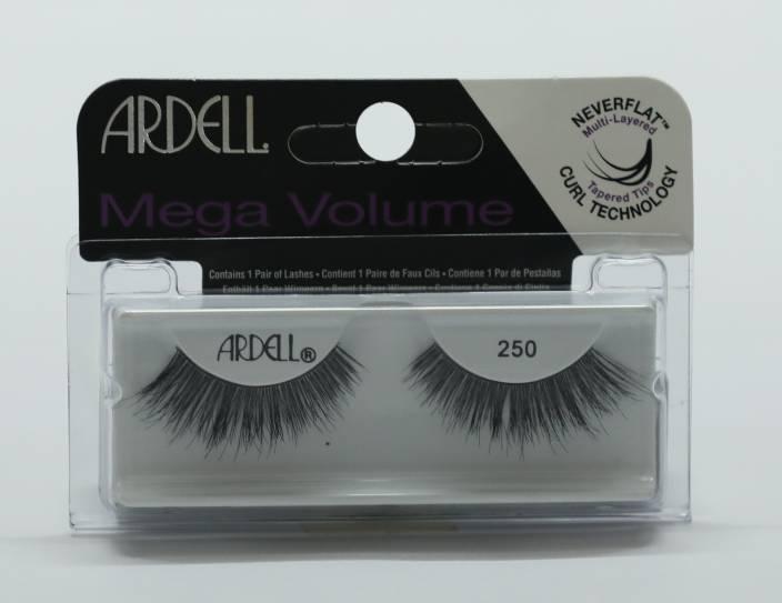 82b485430d7 ARDELL Mega Volume 250 - Price in India, Buy ARDELL Mega Volume 250 ...