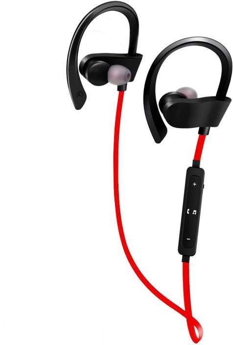 89294983e03 Life Sport Wireless Waterproof Headphones Stereo Earbuds