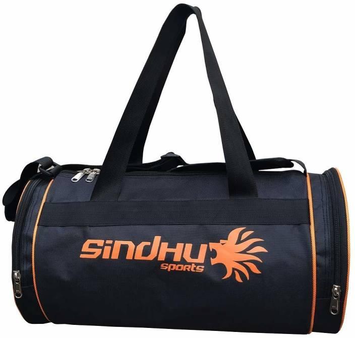 SINDHU SPORTS sport bag Sports Gym Bag - Buy SINDHU SPORTS sport bag ... d491d5f7061bf