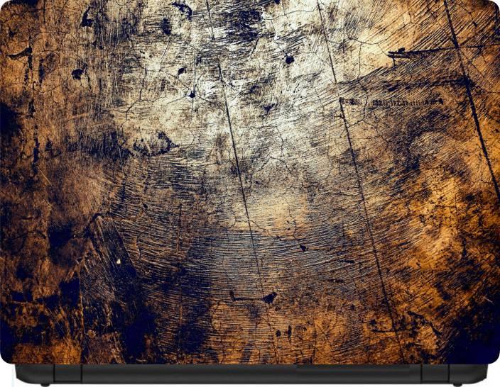 GEOBYTE Abstract Background Dark 247671 Vinyl Laptop Decal 15 6