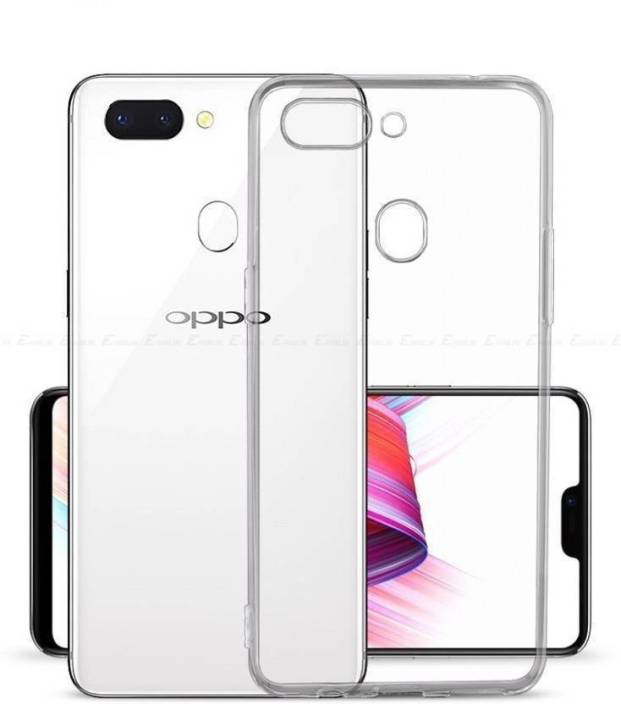 RBCASE Back Cover for Oppo A3S,Realme c1,Realme C1 2019