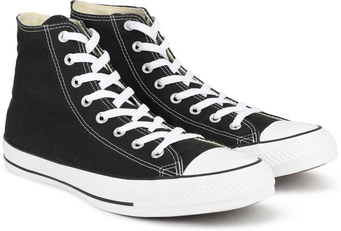 c91ade03e2c Converse Chuck Taylor Light Weight High Tops For Men - Buy Converse ...