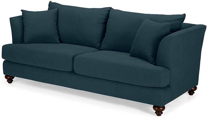 Fabric 2 Seater Sofa Price In India