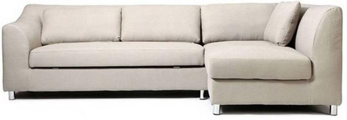 Fabric 5 Seater Sofa Price In India