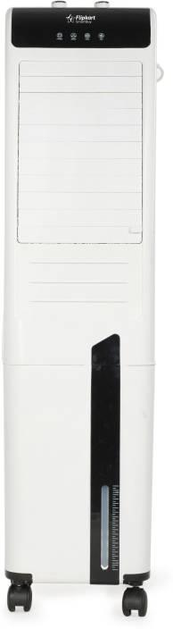 Flipkart SmartBuy Polar Tower Air Cooler