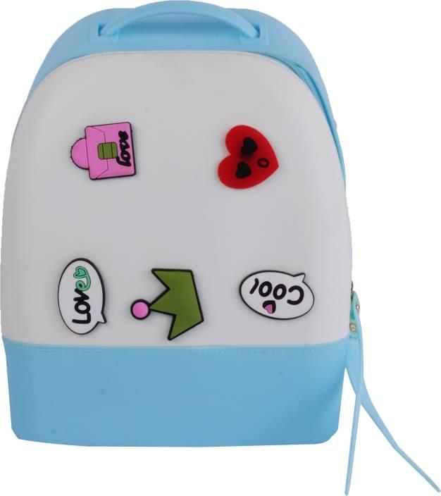 9afa929358 BNK TECH Cute Mini Backpack Fashion Small Daypacks Purse for Girls and Women  Waterproof Shoulder Bag (Multicolor