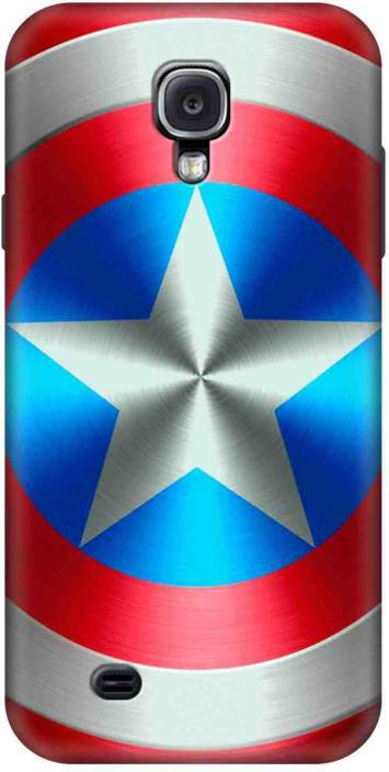 factory price 379ff d1146 Flipkart SmartBuy Back Cover for Samsung Galaxy S4 ( 5 Inch ...