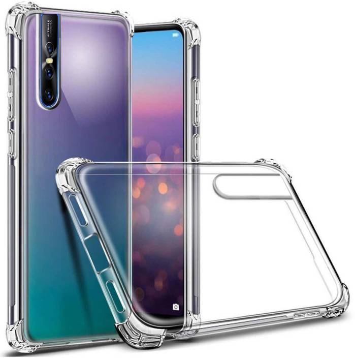 timeless design 464ee 43751 Cooldone Back Cover for Vivo V15 Pro Back Cover,Back Case,Mobile Case,Vivo  V15 Pro